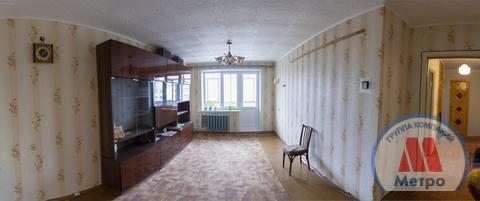 Квартира, ул. Моторостроителей, д.72 - Фото 2