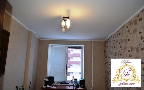 Продается трехкомнатная квартира по ул. Салмышская 67/3 - Фото 5