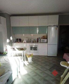 Продам 1-к квартиру, Горки-10, Горки-10 33к1 - Фото 2