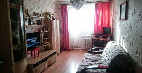 Продается 3х комнатная квартира ул.Рижская 1 - Фото 5