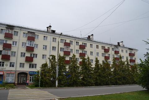 Сдам 2-к квартиру в центре - Фото 1