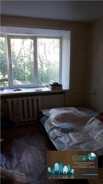 Комната Татарстана 21 - Фото 1