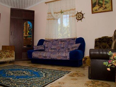 Продажа дома, Евпатория, Матвеева туп. - Фото 3
