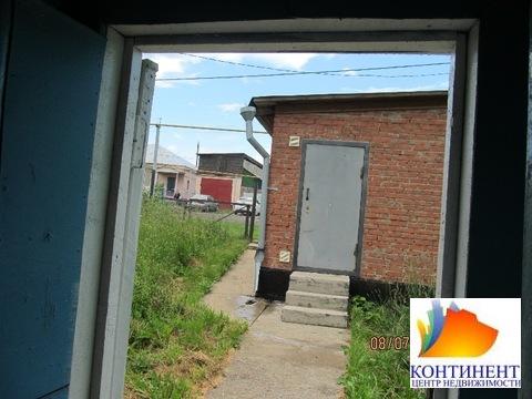 Продается дом в деревне Андреевка по доступной - Фото 4