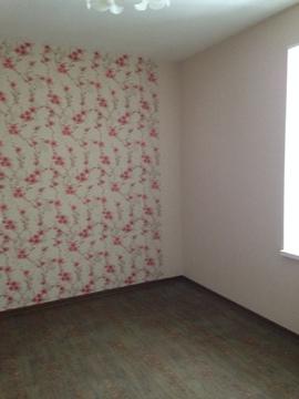 Продам 3-х комнатную квартиру ул. Дальневосточная - Фото 2