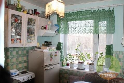 Продажа квартиры, Ишим, Ишимский район, Калинина проезд - Фото 2