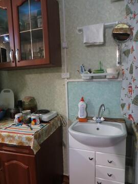 Продажа комнаты, Череповец, Ул. Пионерская - Фото 4