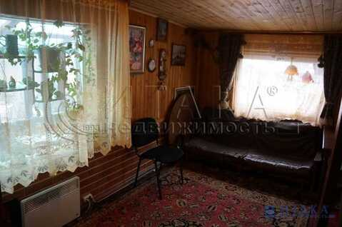 Продажа дома, Выборг, Выборгский район, Ул. 3-я Луговая - Фото 5