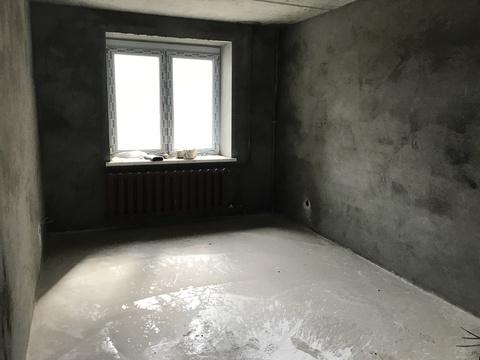 Продам квартиру по эксклюзивной цене - Фото 4
