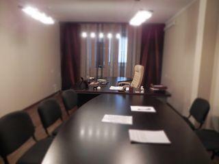 Продажа офиса, Чебоксары, Ул. Байдула - Фото 1