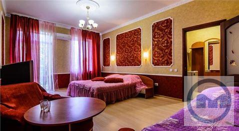 Аренда комнаты, Евпатория, Ул. Дубинина - Фото 2
