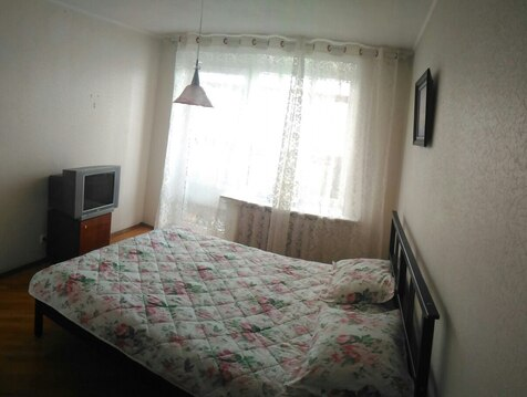 Продается 2-х уровневая квартира - Фото 4
