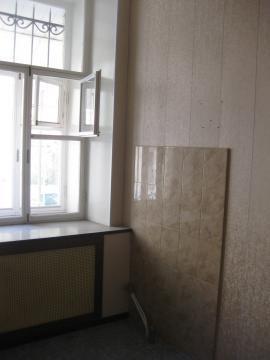 Аренда помещения в 5 мин от ст м Чернышевская, 100м2 - Фото 4