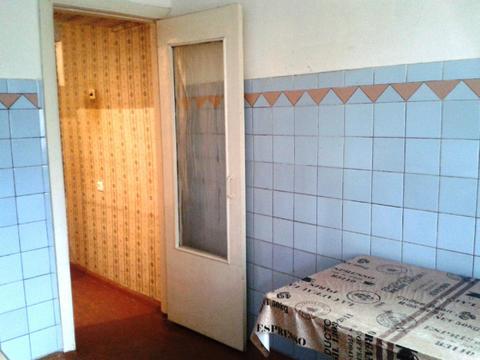 Продам 1 комнатную квартиру в центре города. - Фото 2