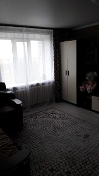 Продам 1-комн. квартиру 35 м2 - Фото 4