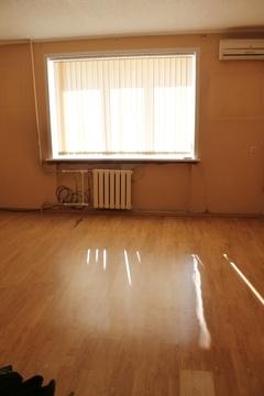 Продажа квартиры, Липецк, Ул. Ленина - Фото 1