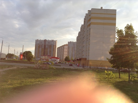 Меняю не приватизированную квартиру - Фото 2