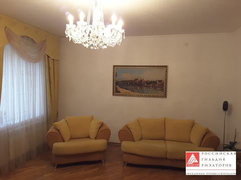 Квартира, ул. Софьи Перовской, д.89 - Фото 2