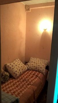 Продам однокомнатную квартиру в Инорсе - Фото 3