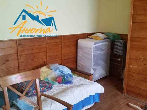 Продается дача в деревне Мишково недалеко от Обнинска - Фото 5