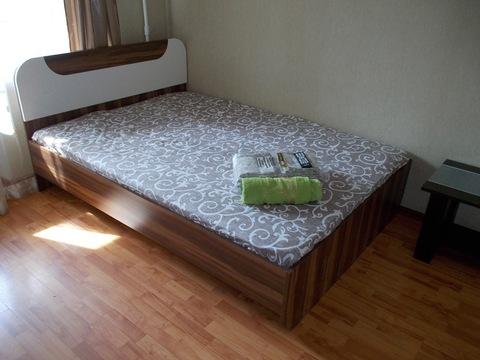 1-к.квартира посуточно в Киеве, ул. Героев Днепра - Фото 1