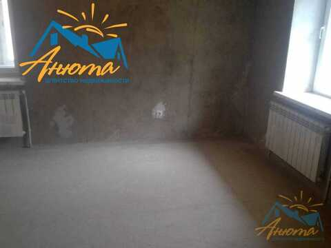 1 комнатная квартира в Белоусово, Гурьянова 3/1 - Фото 4