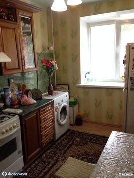 Квартира 3-комнатная Энгельс, Центр, ул Тельмана, Купить квартиру в Энгельсе по недорогой цене, ID объекта - 315234957 - Фото 1