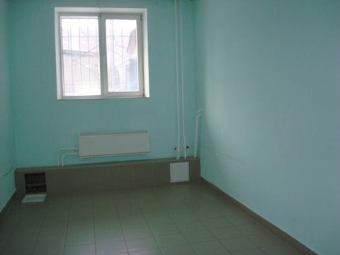 Продам офисное помещение ул. Ядринцева, Октябрьский район, г. Иркутск - Фото 2