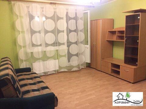 Сдается 1-к. квартира в Зеленограде, в корп. 1402 - Фото 1