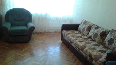 Квартира, Бакинская, д.13 - Фото 3