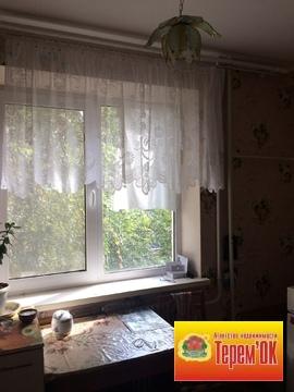 2 комн квартира на М Василевского - Фото 3