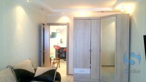 Продажа квартиры, Тюмень, Ул. Дружбы - Фото 4