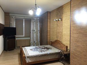 Аренда квартиры, Ставрополь, Ул. Партизанская - Фото 2