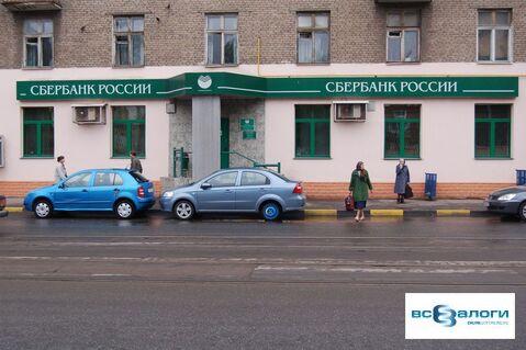 Объявление №49231203: Продажа помещения. Москва, ул. Волочаевская, 40Б,