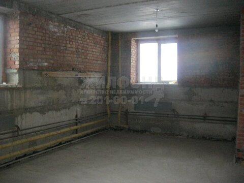 Продажа торгового помещения, Новосибирск, Зелёный Бор микрорайон - Фото 4