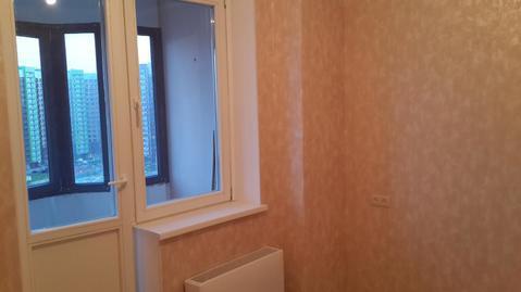 Новая квартира в Одинцово. Документы на руках. Свободна! - Фото 5