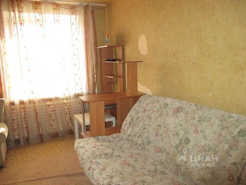Комната Алтайский край, Барнаул ул. Малахова, 122/102 (14.0 м) - Фото 1