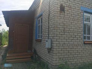 Продажа дома, Нея, Нейский район, Ул. Пролетарская - Фото 2