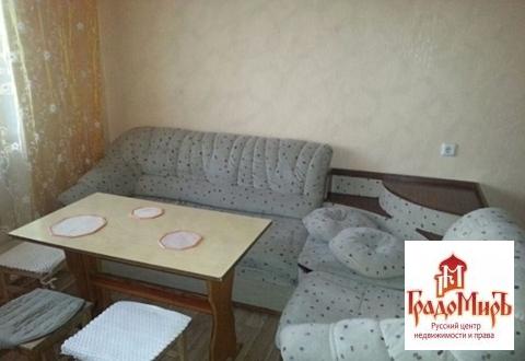 Продается квартира, Мытищи г, 76.5м2 - Фото 3