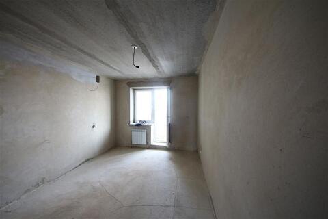 Улица Стаханова 63; 3-комнатная квартира стоимостью 3876000 город . - Фото 4