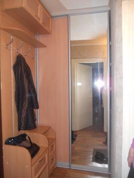 Сдам 1-комнатную квартиру по ул. Мокроусова, 17 - Фото 3
