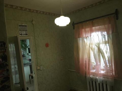Продажа дома на Перекопе - Фото 3