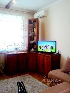 Продажа квартиры, Ижевск, Ул. Красноармейская - Фото 2