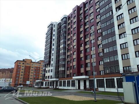Продажа квартиры, Звенигород, Нахабинское ш. - Фото 2