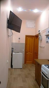 Аренда квартиры, Ялта, Ул. Заречная - Фото 4
