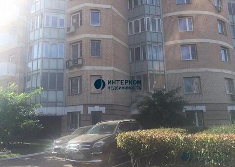 1 этаж нового жилого дома бинзес-класса в элитном районе - Фото 1