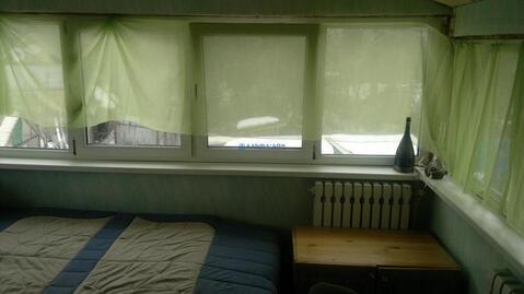 Сдам дом в г.Подольск, , поселок Ерино - Фото 2