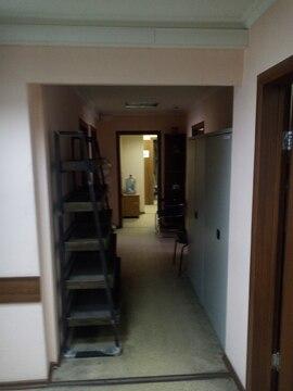Нежилое помещение площадью 164.5m - Фото 2