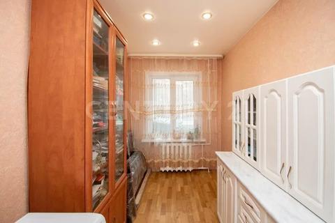 Объявление №65183959: Продаю 5 комн. квартиру. Иркутск, ул. Баумана, 195,