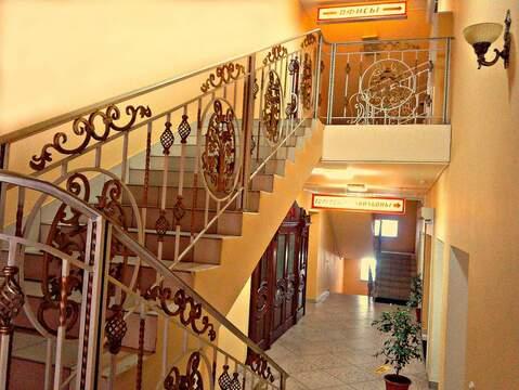 Офис 30 м2, тоц Спутник, 3-й этаж - Фото 2